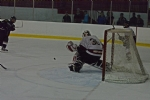 Regals vs Red Devils 2013-10-14