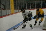 Kings vs Regals 2013-11-02