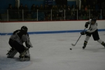 Falcons vs Regals 2013-11-09