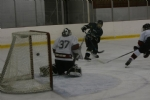 Regals vs Red Devils 2013-11-11