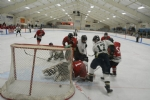 Abbies vs Regals 2013-11-23