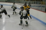 Kings vs Regals 2013-12-14