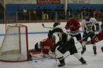 Abbies vs Regals 2013-12-28