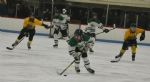 Kings vs Regals 2015-11-21