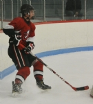 Red Devils vs Regals 2015-12-12