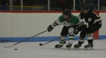 Abbies vs Regals 2015-12-19