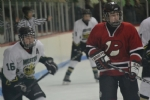 Jan 26 - Red Devils vs Regals